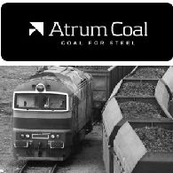 Atrum Coal NL (ASX:ATU) Annual General Meeting Presentation 2014