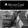 Atrum Coal NL (ASX:ATU) Quarterly Activities Report for Period Ended 30 June 2014