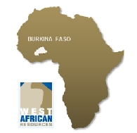 West African Resources Limited (TSX-V/ASX:WAF) Quarterly Activities Report