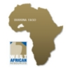 West African Resources Limited (ASX:WAF) (CVE:WAF) Significant Increase and Upgrade to the Mankarga 5 Resource