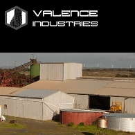 Valence Industries (ASX:VXL) $35M Phase II Funding Update