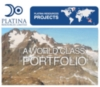 Platina Resources Limited (ASX:PGM) Quarterly Activities Report