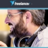 Freelancer (ASX:FLN) Presentation at 2014 Deutsche Bank Media, Internet & Telecom Conference