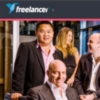 Freelancer Ltd (ASX:FLN) Company Presentation - BRR Webcast