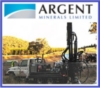 Argent Minerals Limited (ASX:ARD) Geophysics Breakthrough in Kempfield Lead/Zinc Detection
