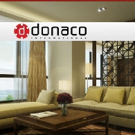 Donaco International Limited (ASX:DNA) EGM Presentation