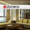 Donaco International Limited (ASX:DNA) Approval of Amended Investment Certificate