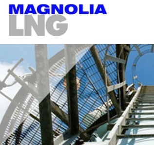 Magnolia LNG EPC Contract Status Update
