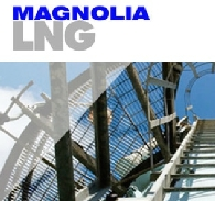 Liquefied Natural Gas Limited (ASX:LNG) Magnolia LNG Project Update: On Target for First LNG in 2018