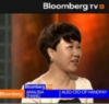 99 Wuxian Ltd (ASX:NNW) CEO Amalisia Zhang Discusses China's Digital Landscape