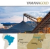 Yamana Gold Inc. (TSE:YRI) and Agnico Eagle (TSE:AEM) Announce a Friendly Acquisition Agreement With Osisko Mining Corporation