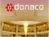 Donaco International Limited (ASX:DNA) iSentric Spin-off - Amended Timetable