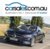 Carsales.com Limited (ASX:CRZ) Dividend Reinvestment Plan