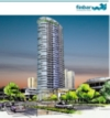 VIDEO PPR-TV: Finbar (ASX:FRI) Secures Iconic >$300m Civic Triangle Project in South Perth
