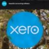 Xero Limited (NZE/ASX:XRO) Reaches Over 147,000 Customers in Australia