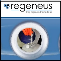Regeneus Ltd (ASX:RGS) Patent Granted For Protecting Cryopreserved Stem Cells