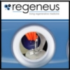 AFL approves use of Regeneus Ltd's (ASX:RGS) Stem Cell Therapy, HiQCell(R) for Injured Players