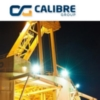 Calibre Group Limited (ASX:CGH) Delivers Strong Cash Flows and NPAT Growth of 10.1%
