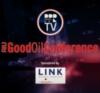VIDEO PPR-TV: Strike Energy (ASX:STX) Ready To Provide Gas To a Tight Market
