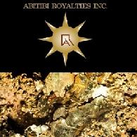 Abitibi Royalties Inc. (CVE:RZZ) Receives First Cash Flow