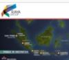 Raya Group Ltd (ASX:RYG) Annual Report to Shareholders