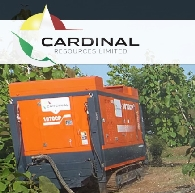 Cardinal Resources Ltd (ASX:CDV) Research Report by Hartleys Limited