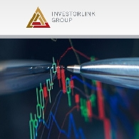 Today eCargo Holdings Ltd (ASX:ECG) Started Trading on the Australian Stock Exchange