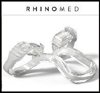 Rhinomed Ltd (ASX:RNO) R&D Tax Incentive of $570k Received  to Support Development
