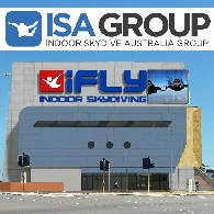 Indoor Skydive Australia Group Ltd (ASX:IDZ) Perth Development Application Lodged