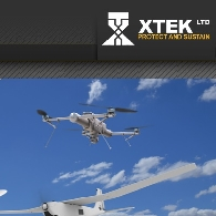 XTEK Ltd (ASX:XTE) Receives Australian Defence Order Order for Unmanned Aerial Vehicles