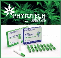 PhytoTech Medical Limited (ASX:PYL) First Medical Cannabis Company to List on the Australian Stock Exchange