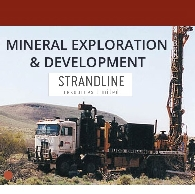 Strandline Resources Limited (ASX:STA) New Very High Grade HMS Drill Targets Confirmed in Tanzania