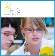 Reproductive Health Science Ltd (ASX:RHS) Enters Into Distributor Agreement for EmbryoCellect