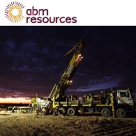 ABM Resources NL (ASX:ABU) Dispatch of Non-Renounceable Offer Document