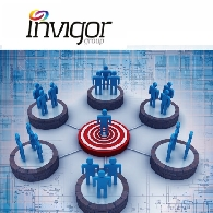 Invigor Group Ltd (ASX:IVO) Condat Secures New Contract with ZDF