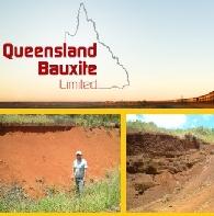 Queensland Bauxite Limited (ASX:QBL) Drilling Advances Development of DSO Bauxite Project