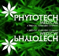 PhytoTech Medical Limited (ASX:PYL) MMJ Merger Unconditional