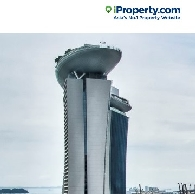 iProperty Group Ltd (ASX:IPP) Annual Report to Shareholders