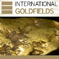 International Goldfields Ltd (ASX:IGS) Acquisition Target Winter Garden Biosciences Appoints Global Experts to Technical Team