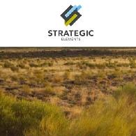 Strategic Elements Ltd (ASX:SOR) Revolutionary Memory Technology Tackles $78B Market