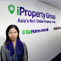 iProperty Group Ltd (ASX:IPP) Acquires Prakard.com Thailand Further Consolidating Its Leadership Position