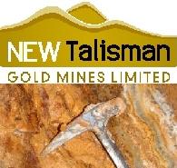 New Talisman Gold Mines Limited (NZE:NTL) Board Appointments