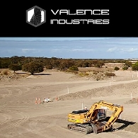Valence Industries (ASX:VXL) Bridge Financing and Syndicated Facility Update