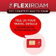 Flexiroam Ltd (ASX:FRX) Quarterly Activities Report and Appendix 4C