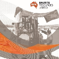 Bauxite Resources Limited (ASX:BAU) Final Agreements Signed with Yankuang for Sale of Joint Venture Interest and Buy-Back of Shares