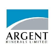 Argent Minerals Limited (ASX:ARD) $709,248 Funds Received - Research and Development Claim