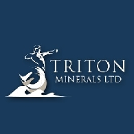 Triton Minerals Ltd (ASX:TON) GMP Securities Research Report Available