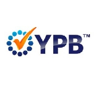 YPB Group Ltd (ASX:YPB) Completes Oversubscribed A$4.5 Million Institutional Placement