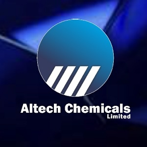 Altech Appoints SMS group as EPC Contractor for Malaysian HPA Plant