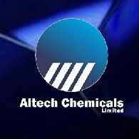 Altech Chemicals Ltd (ASX:ATC) $2m Deferred Placement Funds Received
